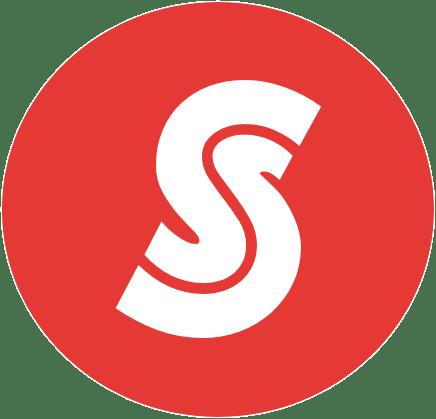 Sfinx Football – Academii, Scoli, Cluburi, Fotbal Juvenil