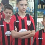 tudor-gall-sfinx-football-5