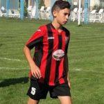 tudor-gall-sfinx-football-7