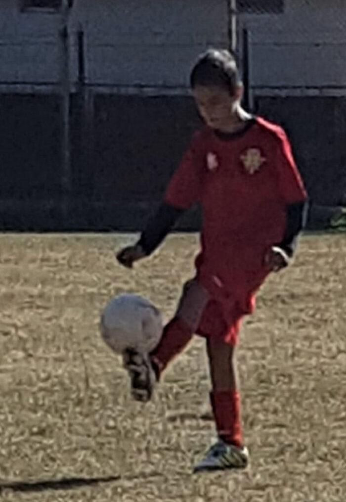 devis-cicalau-sfinx-football-14