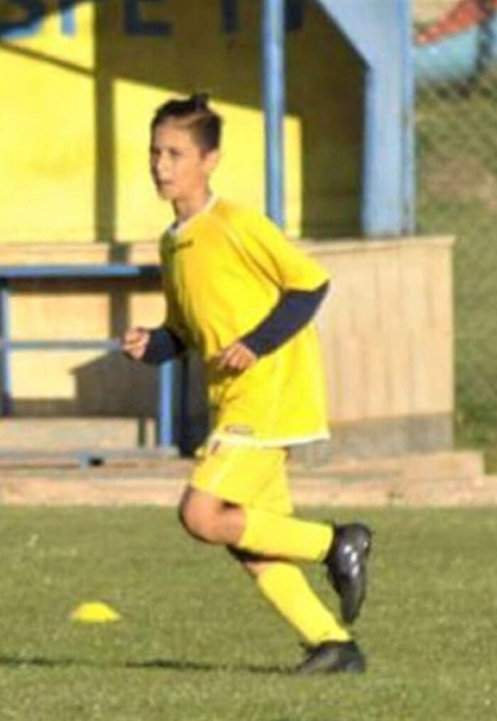devis-cicalau-sfinx-football-15