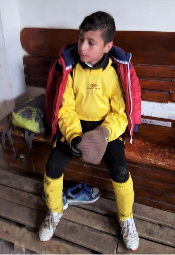 devis-cicalau-sfinx-football-16