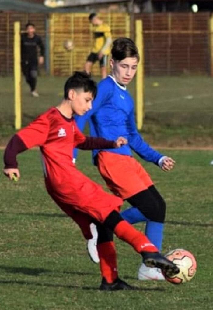 devis-cicalau-sfinx-football-21