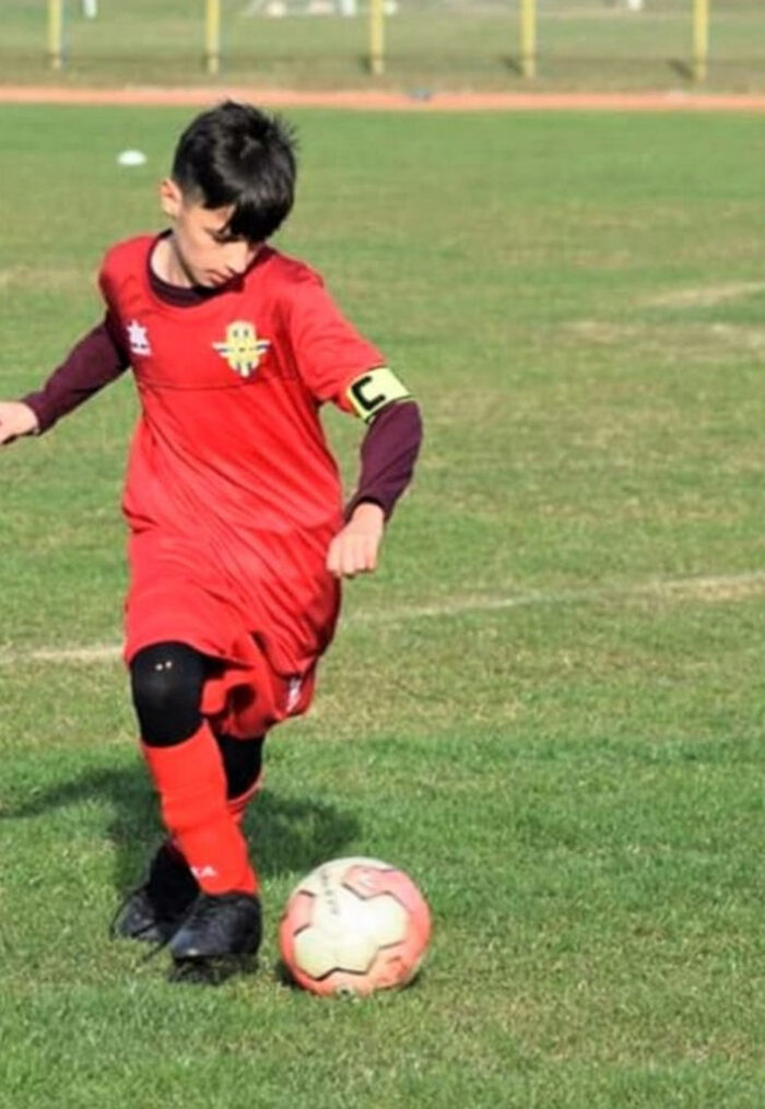 devis-cicalau-sfinx-football-23