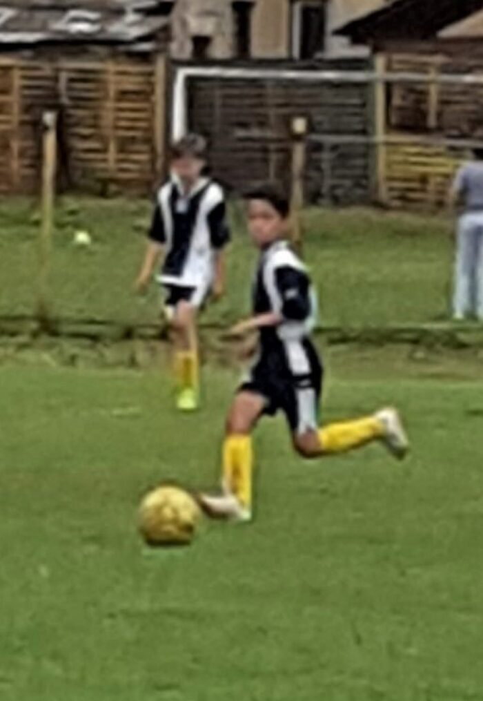 devis-cicalau-sfinx-football-4