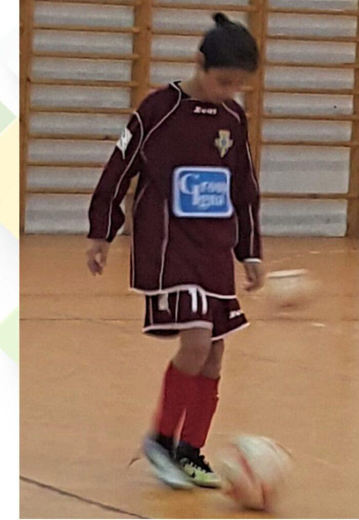 devis-cicalau-sfinx-football-8