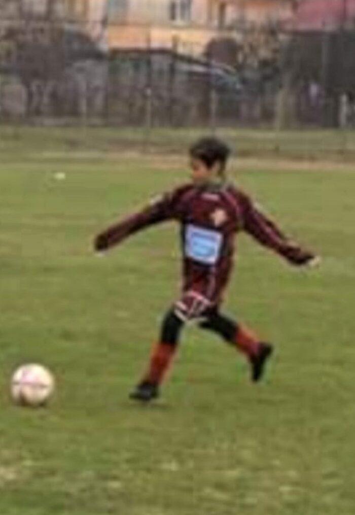 devis-cicalau-sfinx-football-9