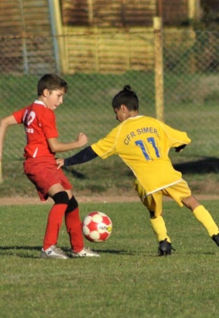devis-cicalau-sfinx-football-9.1
