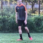 tudor-gall-sfinx-football-10