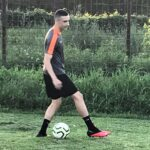 tudor-gall-sfinx-football-9