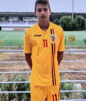 armin-mada-sfinx-football-05