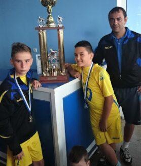 ervin-bakos-sfinx-football-03