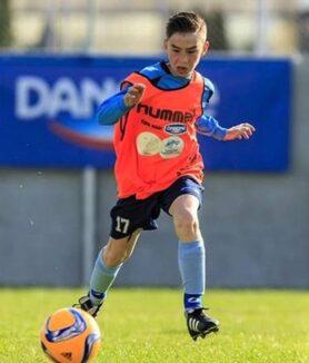 ervin-bakos-sfinx-football-04