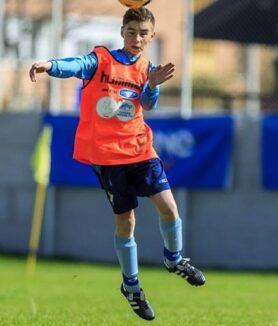 ervin-bakos-sfinx-football-07