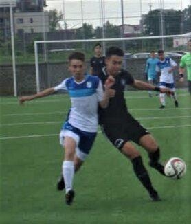 ervin-bakos-sfinx-football-08