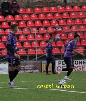 armin-mada-sfinx-football-07
