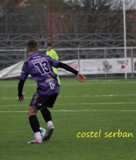 armin-mada-sfinx-football-09